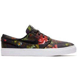 Nike Nike SB Janoski Shoes