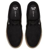 Nike Nike SB Janoski Slip On Shoes