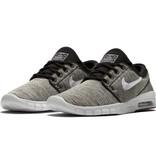 Nike Nike SB Janoski Max Shoes