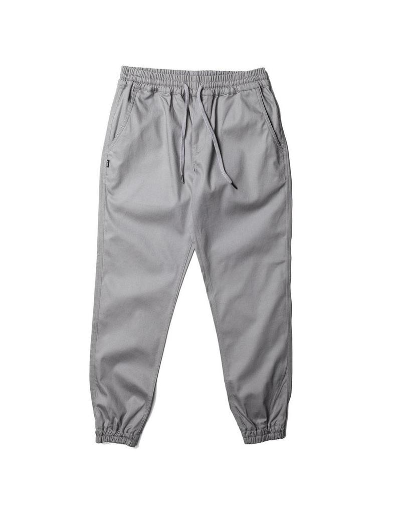 Fairplay Fairplay The Runner Jogger Pants
