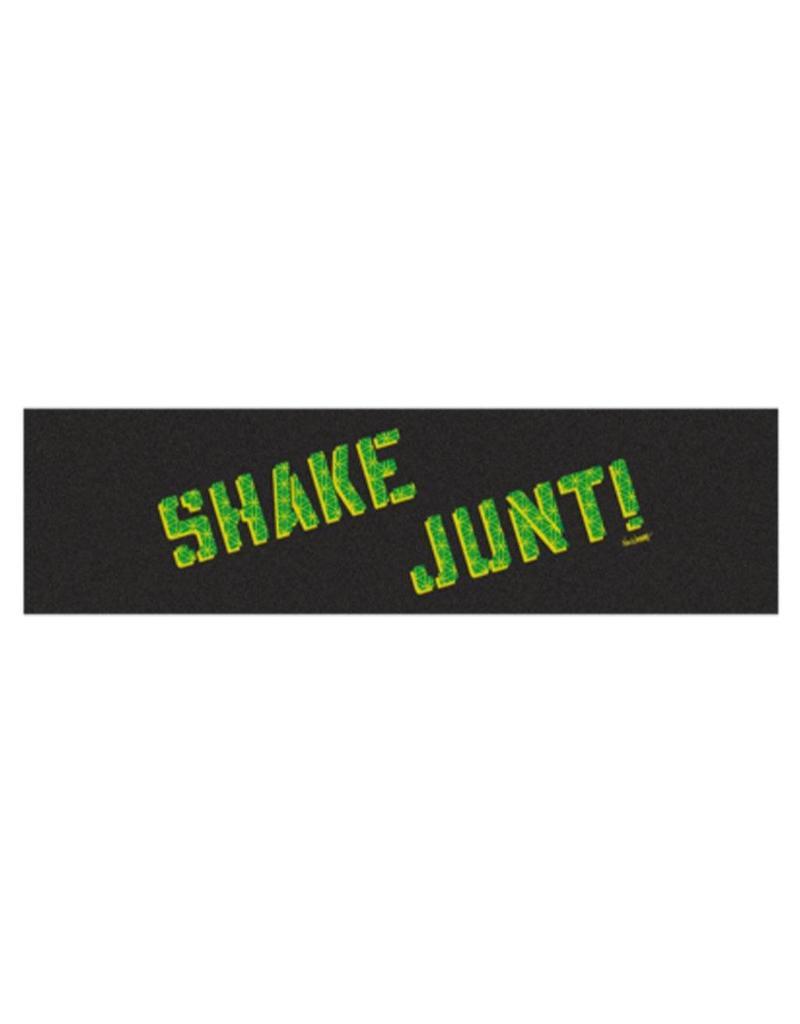 Shake Junt Neen Williams Grip