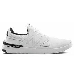 New Balance New Balance #AC 659 Shoes