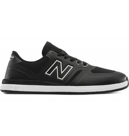 New Balance New Balance #420 Shoes