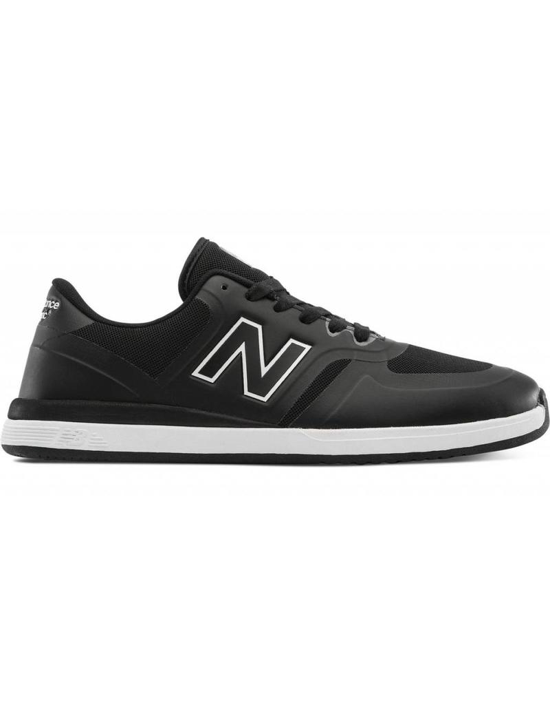 buy new balance online canada