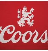 Brixton Brixton x Coors Colorado Premium T-Shirt