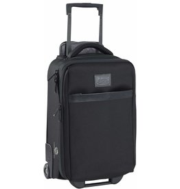 Burton Burton Wheelie Flyer Bag