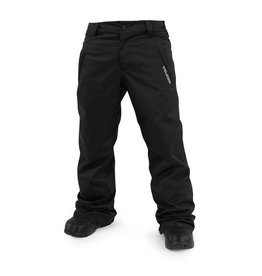 Volcom Volcom Explorer Insulated Pant