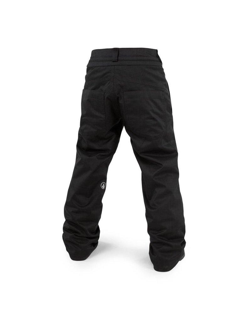 Volcom Volcom Explorer Insulated Pant