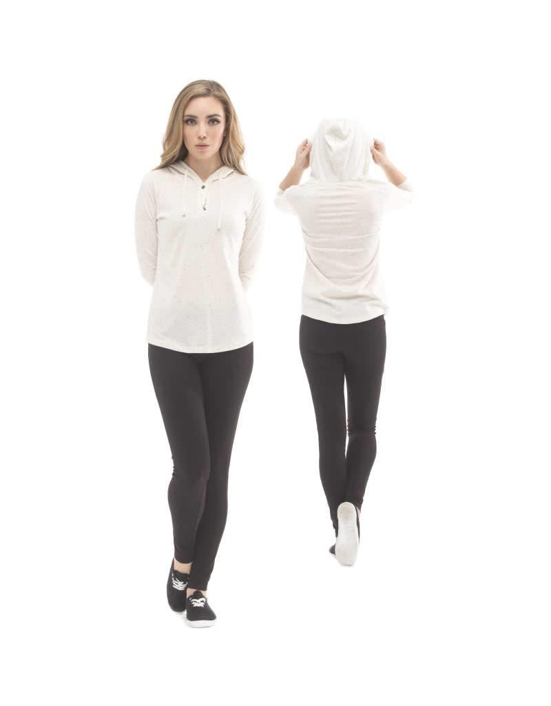 RDS RDS W Michel L/S Henley