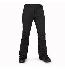 Volcom Volcom Knox Insulated Gore-Tex Snowpants