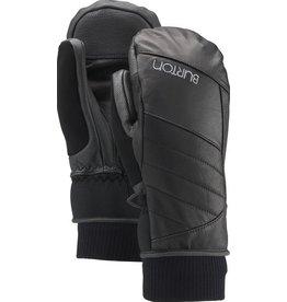 Burton Burton Favourite Leather Mitt