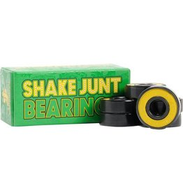 Shake Junt Low Rider Abec 3 Bearings