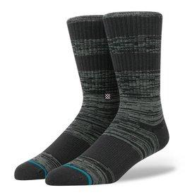 Stance Stance Mission Socks