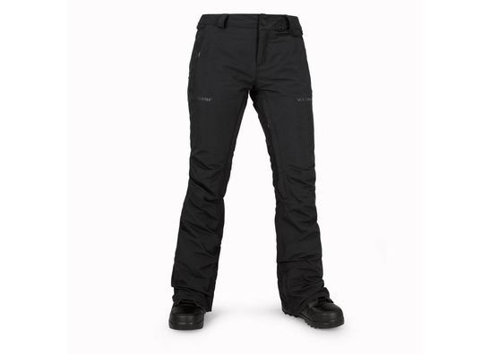 Women's Snowpants