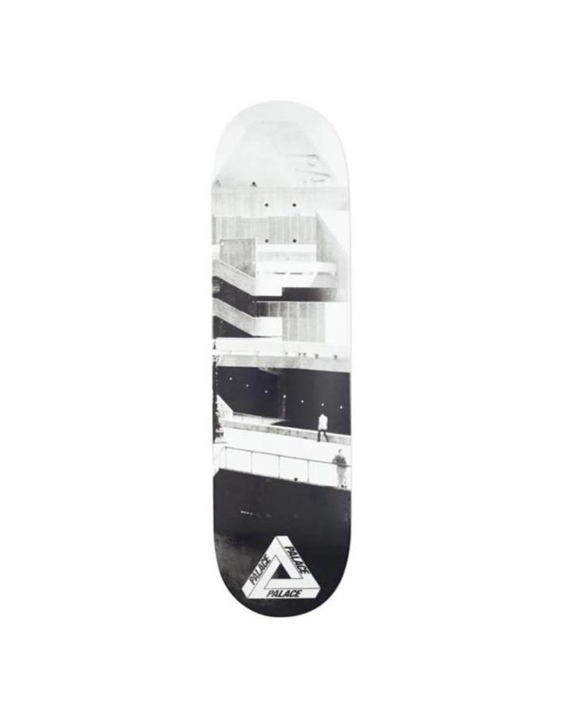 palace south bank deck online canada