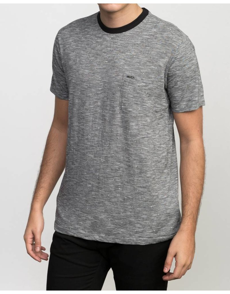 RVCA Double Dip T-Shirt