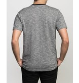 RVCA Double Dip T-Shirt