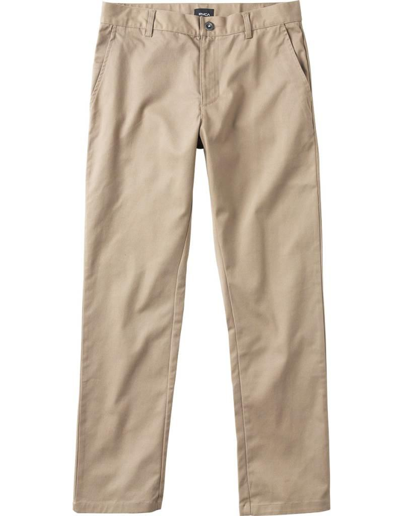 RVCA Weekend Pants