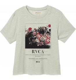 RVCA Autumns Decay T-Shirt