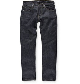 RVCA Youth Daggers Denim