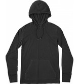 RVCA PTC Pigment Hood