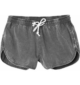 RVCA Exposure Shorts