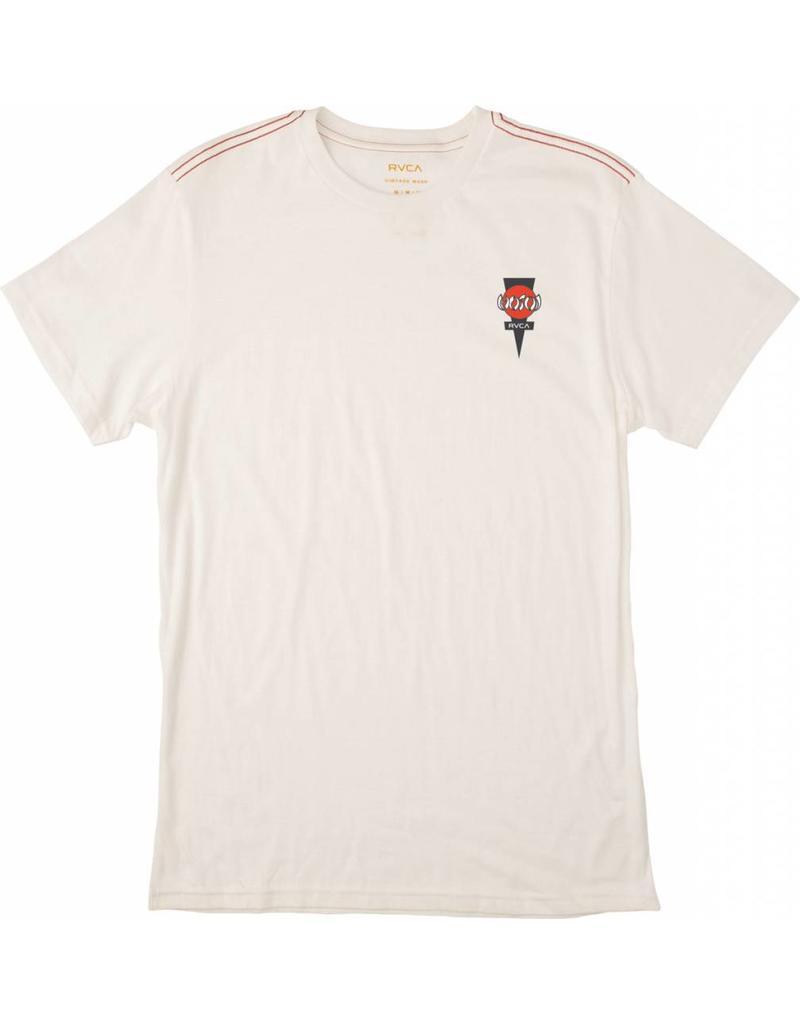 RVCA Hosoi T-Shirt