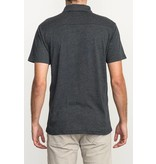 RVCA Sure Thing II Polo