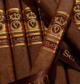OLIVA FAMILY CIGARS Oliva Event Ticket Cigars & More 280 Thursday Nov. 15th