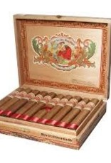 MY FATHER CIGAR CO. MY FATHER FLOR DE LAS ANTILLAS MAM 13 6x50 ROUND 20CT BOX