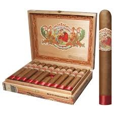 MY FATHER CIGAR CO. MY FATHER FLOR DE LAS ANTILLAS MAM 13 SINGLE