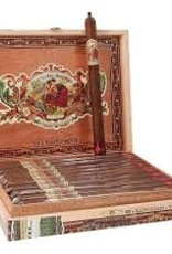 MY FATHER CIGAR CO. MY FATHER FLOR DE LAS ANTILLAS TAA 2018 7 1/2X38 LANCERO 20CT. BOX