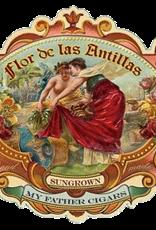 MY FATHER CIGAR MY FATHER FLOR DE LAS ANTILLAS TAA 2018 7 1/2X38 LANCERO SINGLE