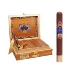 MY FATHER CIGAR CO. MY FATHER Don Pepin 15TH ANNIVERSARY 2018 LE TORO 14CT. BOX