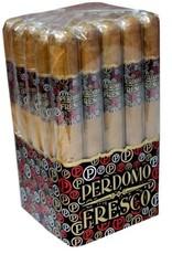 PERDOMO PERDOMO FRESCO NATURAL ROBUSTO SINGLE