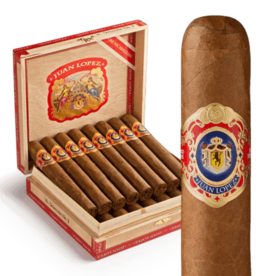 Juan Lopez JUAN LOPEZ NO.1 SINGLE