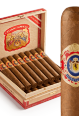 Juan Lopez JUAN LOPEZ NO.2 SINGLE