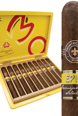 Montecristo MC MONTECRISTO EPIC TORO SINGLE