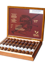 Montecristo MONTECRISTO ESPADA QUILLION single