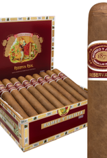 Romeo y Julieta RYJ RESERVA REAL ROBUSTO SINGLE