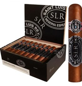 Saint Luis Rey SLR SLR TITAN MADURO SINGLE