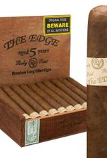 ROCKY PATEL ROCKY PATEL RP EDGE SUMATRA TORO 100ct. Box