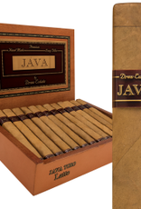 JAVA BY DREW ESTATE RP JAVA LATTE PETITE CORONA SINGLE
