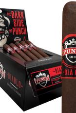 Punch Punch Diablo BRUTE 6.25X60 single