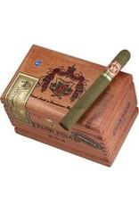 Arturo Fuente Arturo Fuente flor fina 858 CLARO CANDELA CC 25CT. BOX