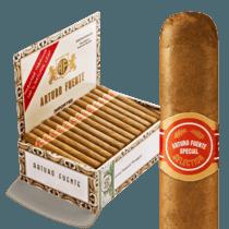 Arturo Fuente Arturo Fuente BREVAS ROYALE NATURAL 50CT BOX