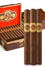 Arturo Fuente Arturo Fuente CASA CUBA DOBLE DOUBLE TRES 30CT BOX