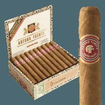Arturo Fuente Arturo Fuente CAZADORES 30CT BOX