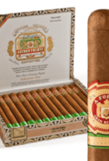 Arturo Fuente Arturo Fuente CHURCHILL NATURAL SINGLE