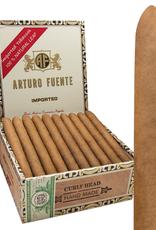 Arturo Fuente Arturo Fuente CURLY HEAD NATURAL 40CT BOX
